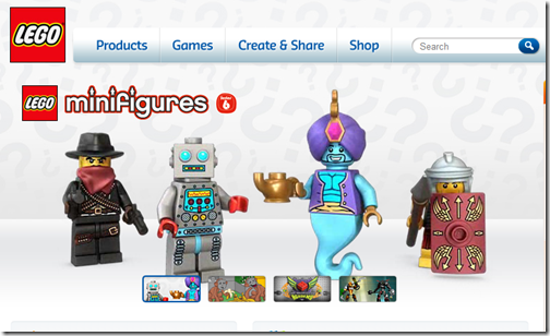 this_is_the_lego_home_page