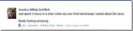 anti_semetic_hairdresser