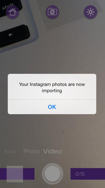 trunx instagram upload